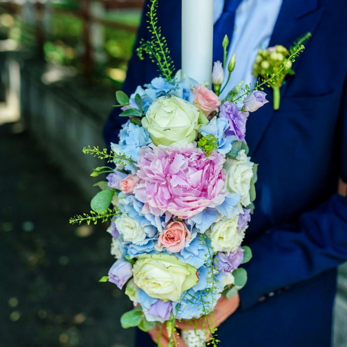 Flavours in the garden - little prince wedding_10