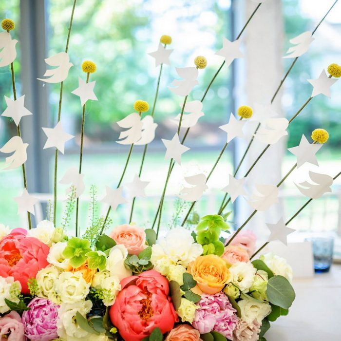 Flavours in the garden - little prince wedding_20