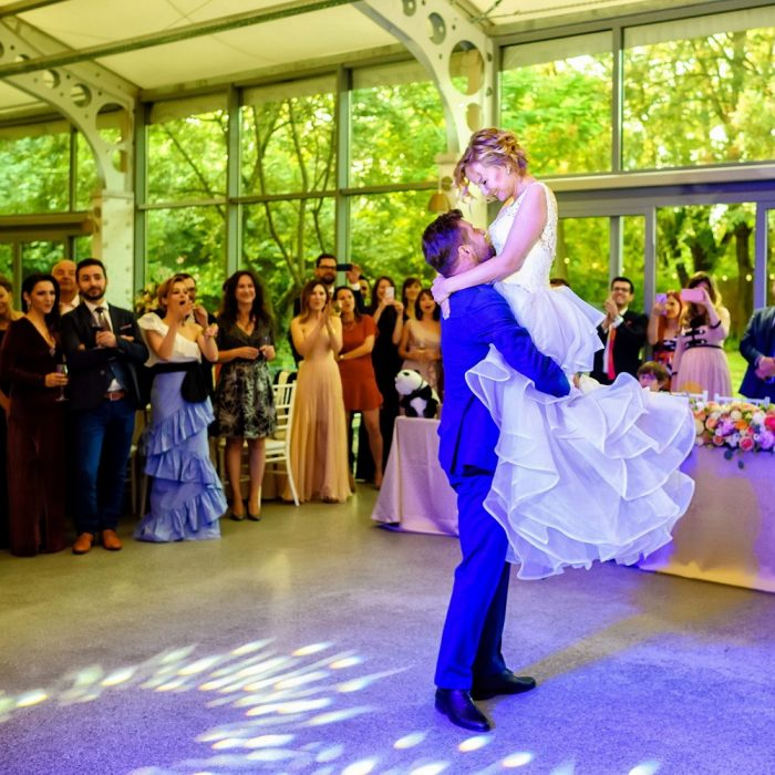 Flavours in the garden - little prince wedding_31