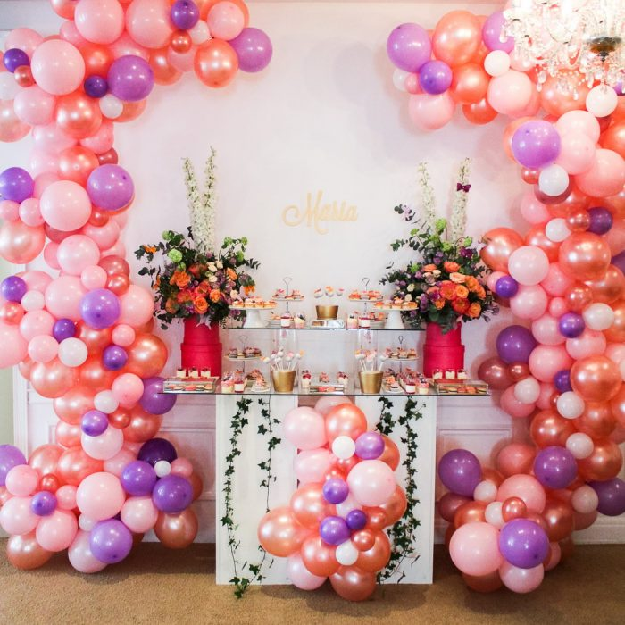 Gargantua-anniversaire-sweet-butterfly_3