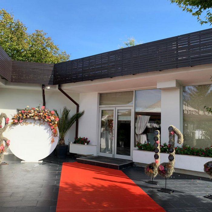 La-seratta-jazz-themed-wedding