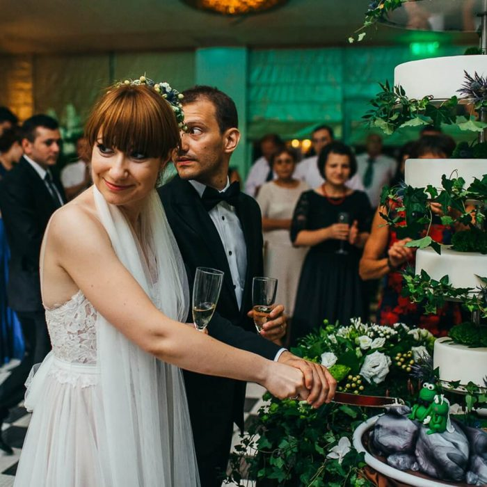 La-seratta-secret-garden-themed-wedding_1