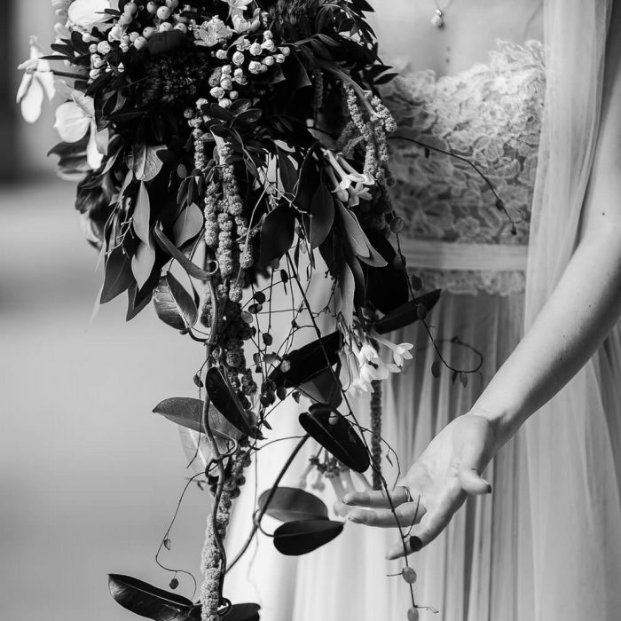 La-seratta-secret-garden-themed-wedding_10