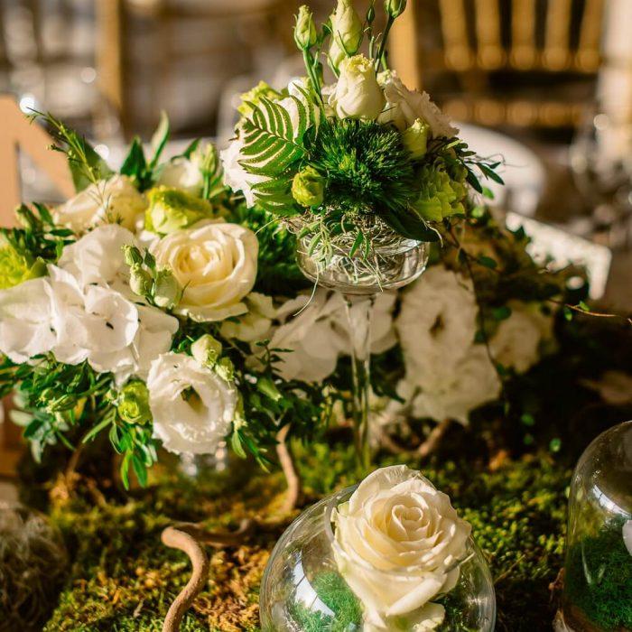 La-seratta-secret-garden-themed-wedding_11