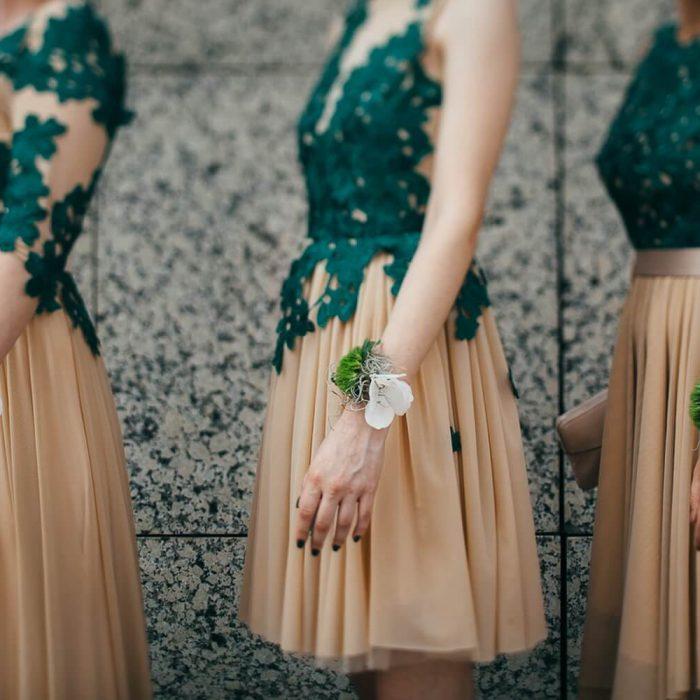 La-seratta-secret-garden-themed-wedding_12