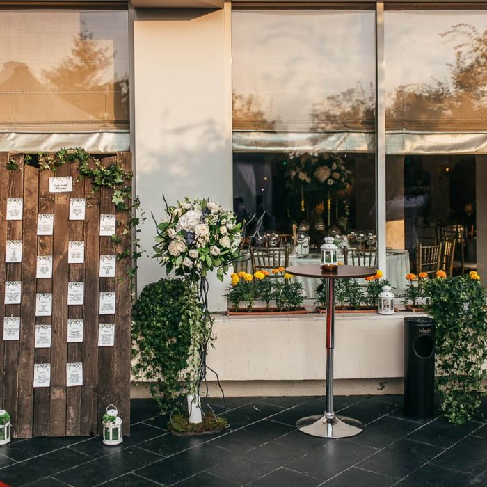 La-seratta-secret-garden-themed-wedding_13