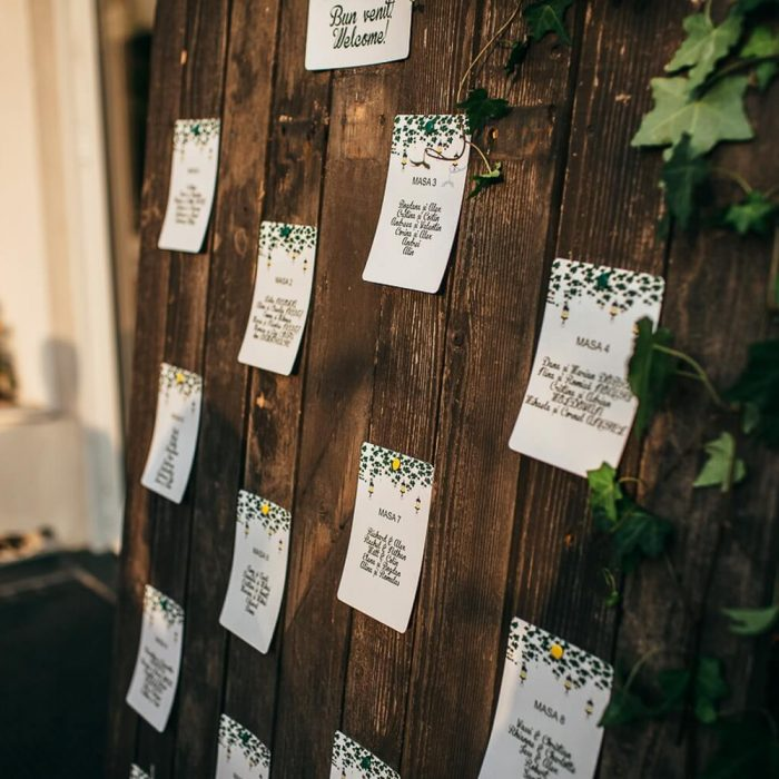La-seratta-secret-garden-themed-wedding_15