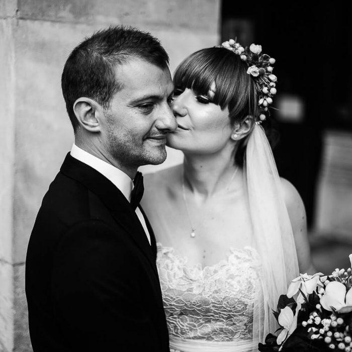 La-seratta-secret-garden-themed-wedding_16