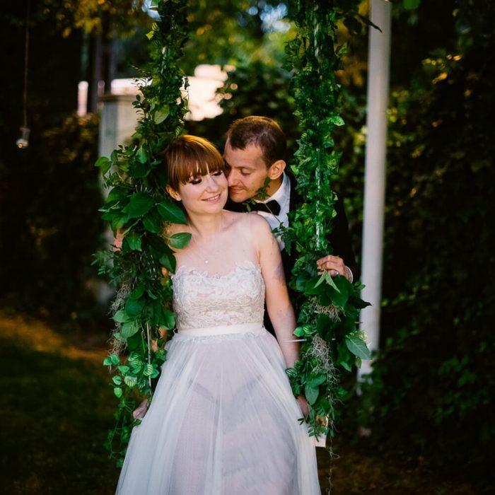 La-seratta-secret-garden-themed-wedding_18