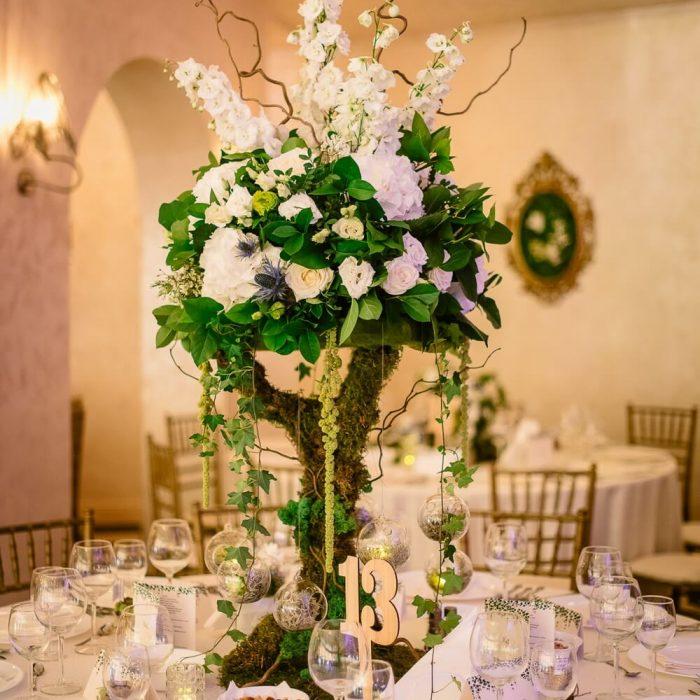 La-seratta-secret-garden-themed-wedding_2