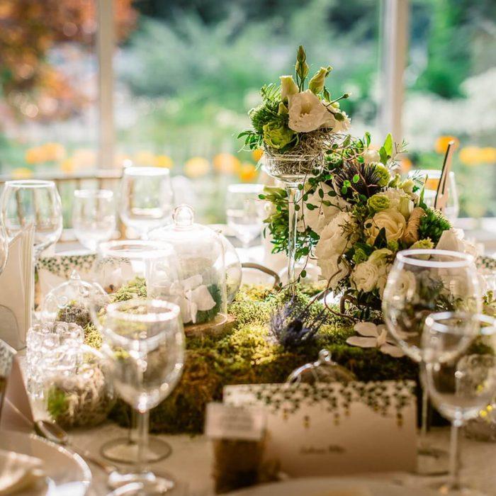 La-seratta-secret-garden-themed-wedding_5