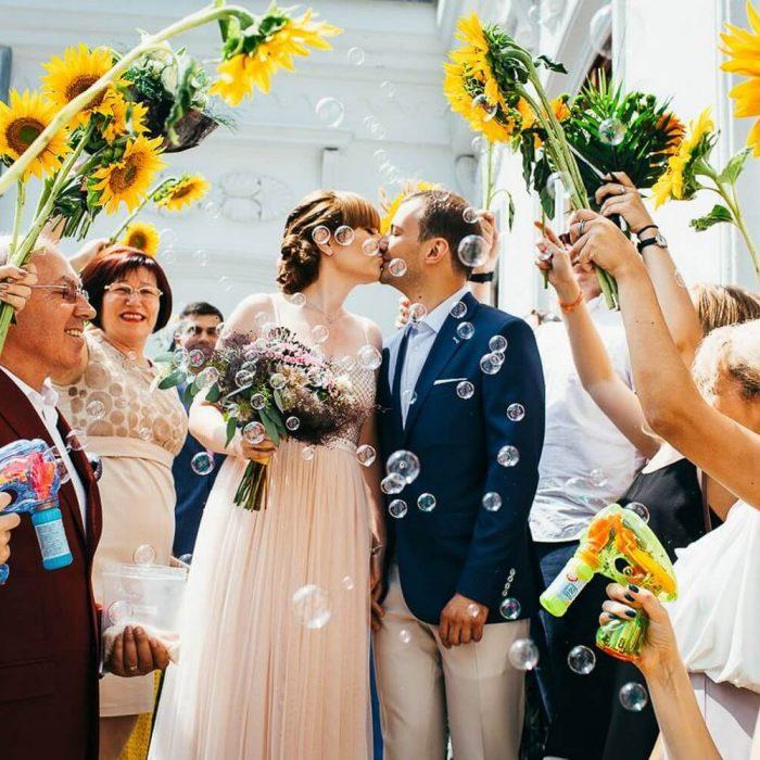 La-seratta-secret-garden-themed-wedding_6