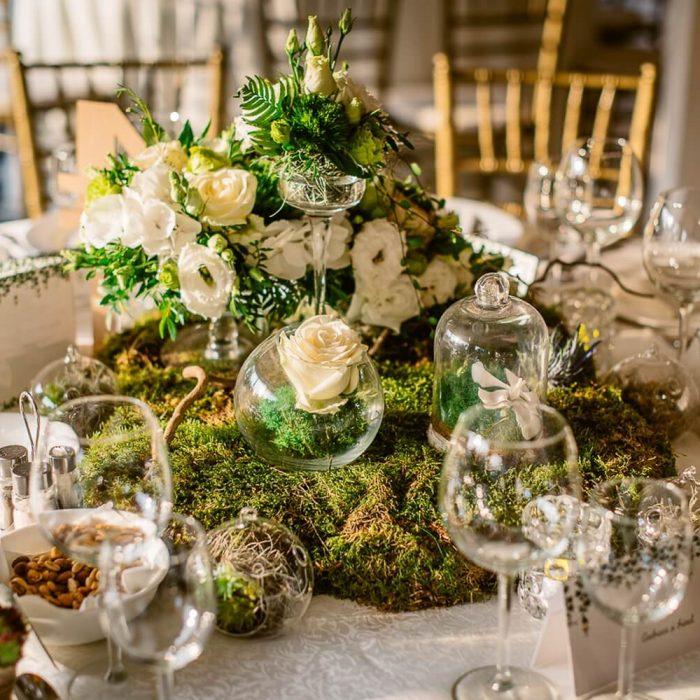 La-seratta-secret-garden-themed-wedding_7
