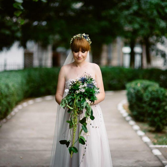 La-seratta-secret-garden-themed-wedding_8