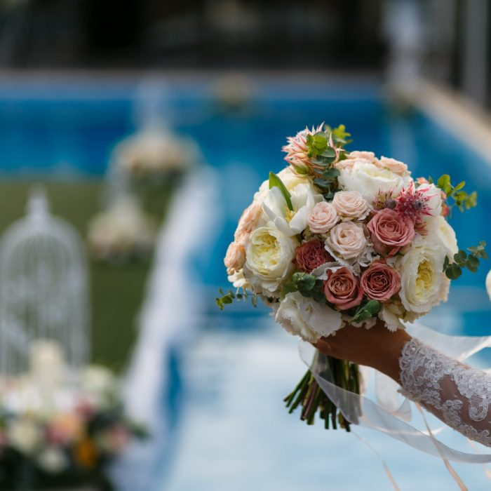 La_conac_vintage_by_the_pool_wedding_1