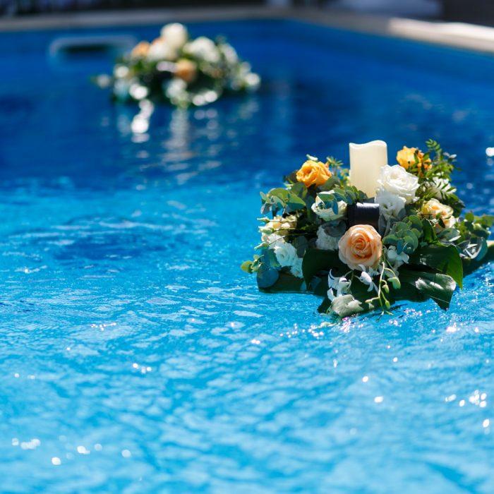 La_conac_vintage_by_the_pool_wedding_3