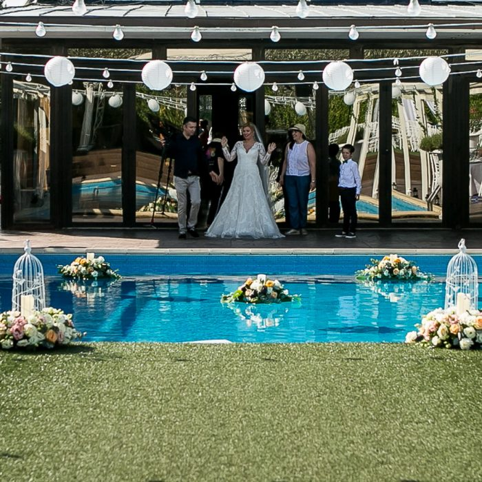 La_conac_vintage_by_the_pool_wedding_4