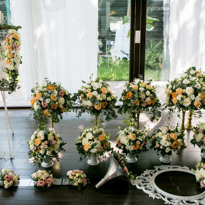 La_conac_vintage_by_the_pool_wedding_5