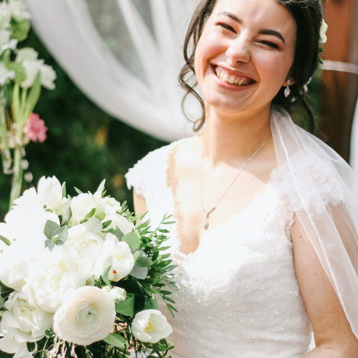 La_seratta_delicate_spring_wedding_10