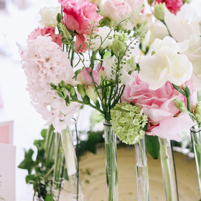 La_seratta_delicate_spring_wedding_11