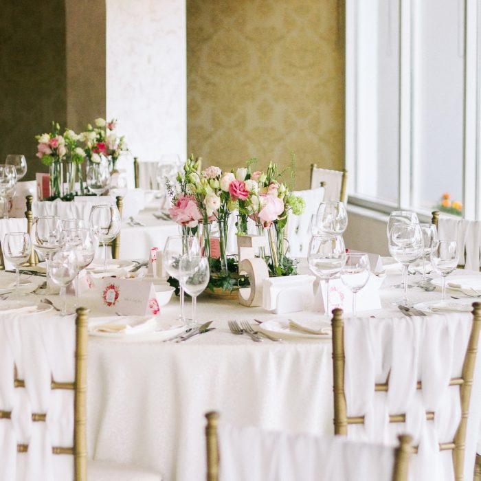 La_seratta_delicate_spring_wedding_13