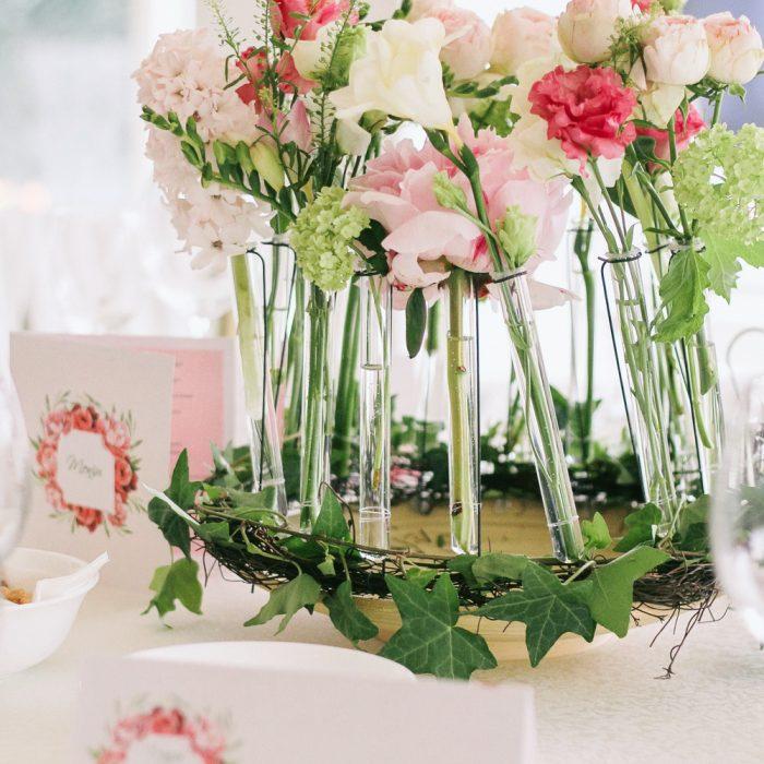 La_seratta_delicate_spring_wedding_15