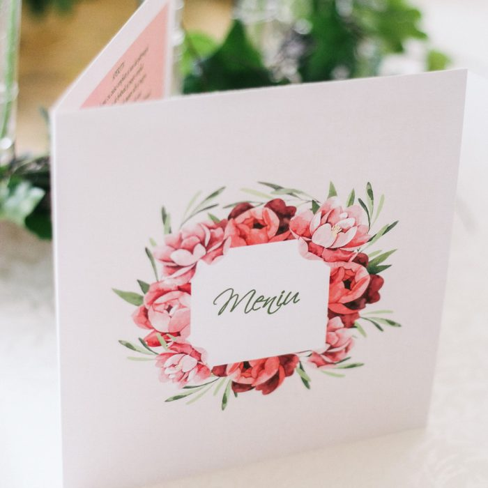 La_seratta_delicate_spring_wedding_17