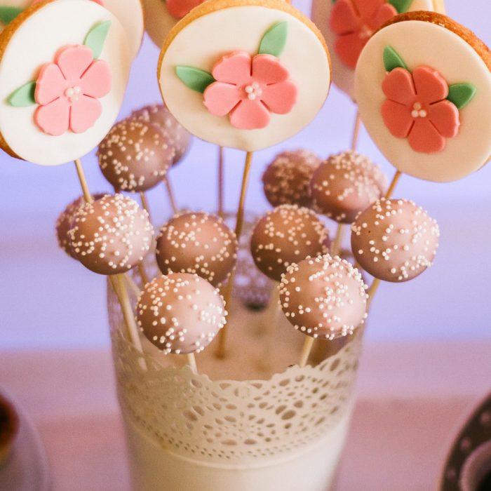 La_seratta_delicate_spring_wedding_18
