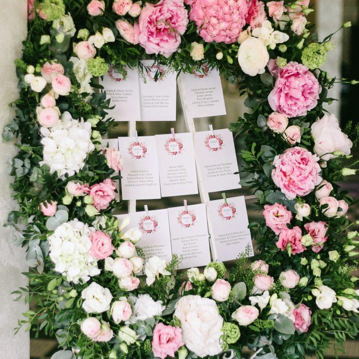 La_seratta_delicate_spring_wedding_19