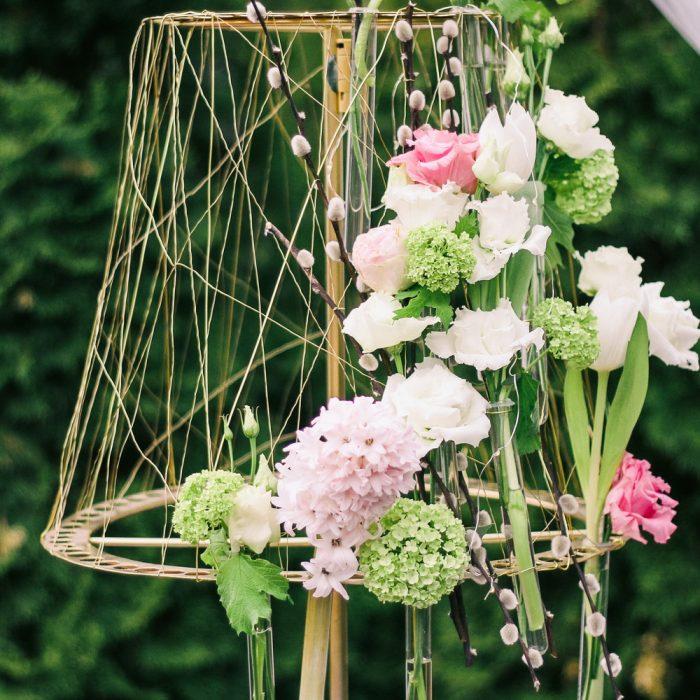 La_seratta_delicate_spring_wedding_2