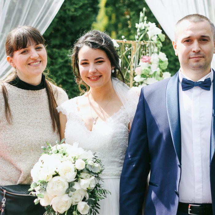 La_seratta_delicate_spring_wedding_20