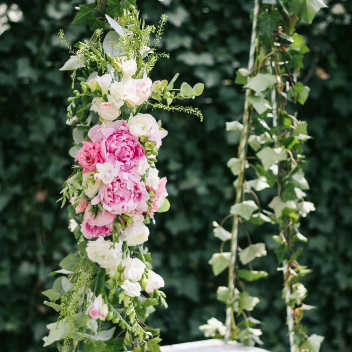 La_seratta_delicate_spring_wedding_21