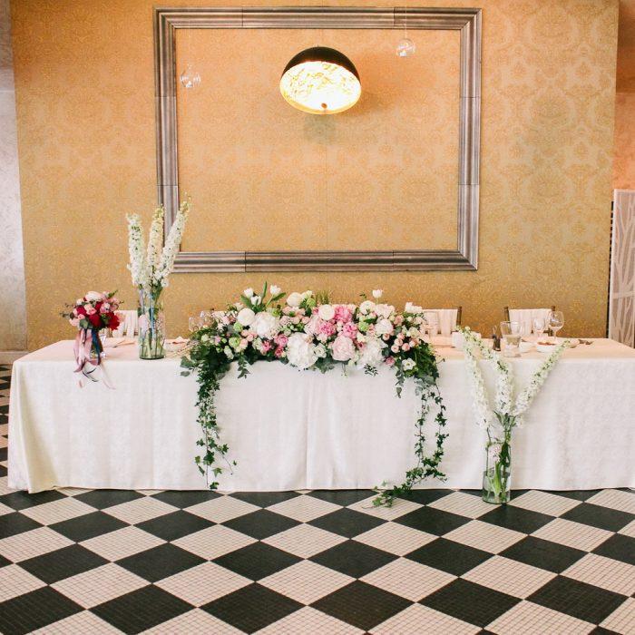 La_seratta_delicate_spring_wedding_3