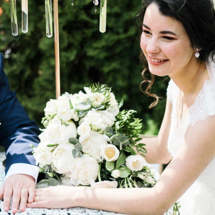 La_seratta_delicate_spring_wedding_4