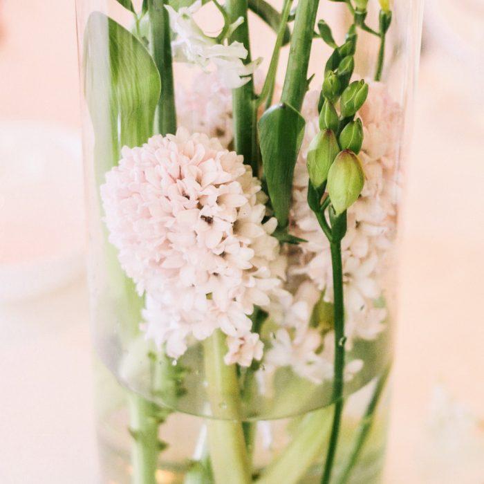 La_seratta_delicate_spring_wedding_5