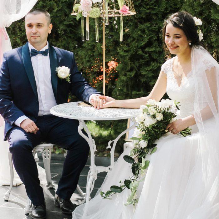 La_seratta_delicate_spring_wedding_6