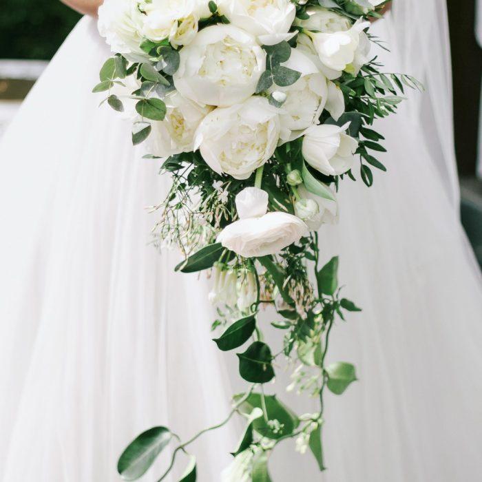 La_seratta_delicate_spring_wedding_8
