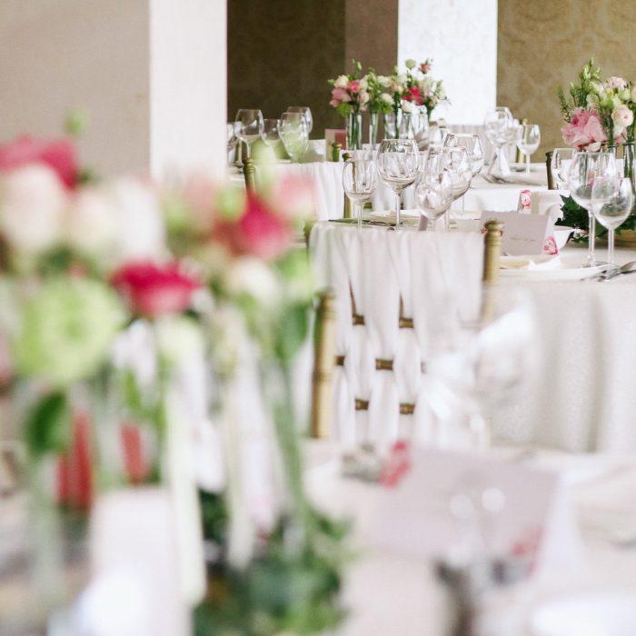 La_seratta_delicate_spring_wedding_9
