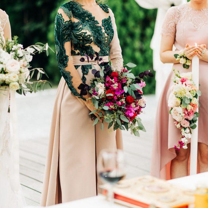La_seratta_mediterranean_wedding