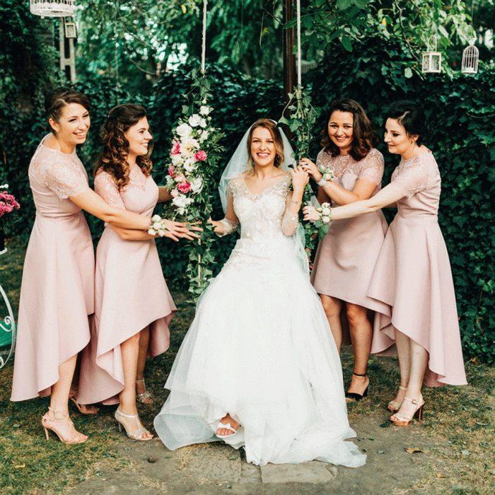 La_seratta_mediterranean_wedding_1