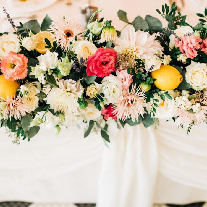 La_seratta_mediterranean_wedding_10