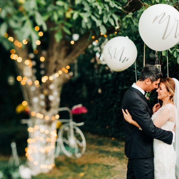 La_seratta_mediterranean_wedding_11