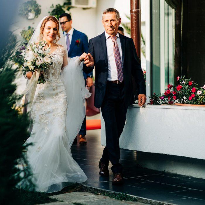 La_seratta_mediterranean_wedding_12