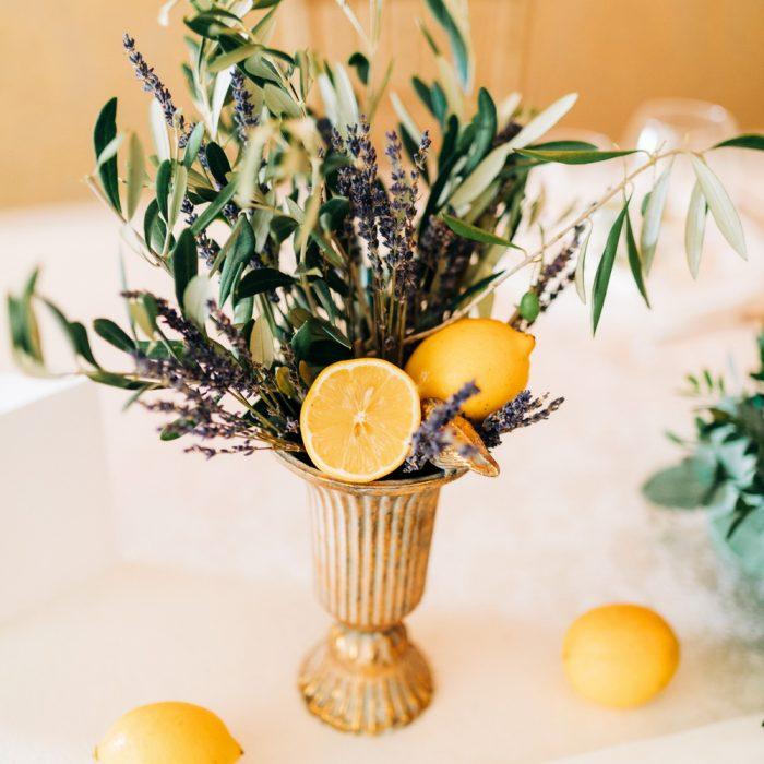 La_seratta_mediterranean_wedding_13