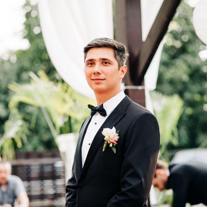 La_seratta_mediterranean_wedding_14