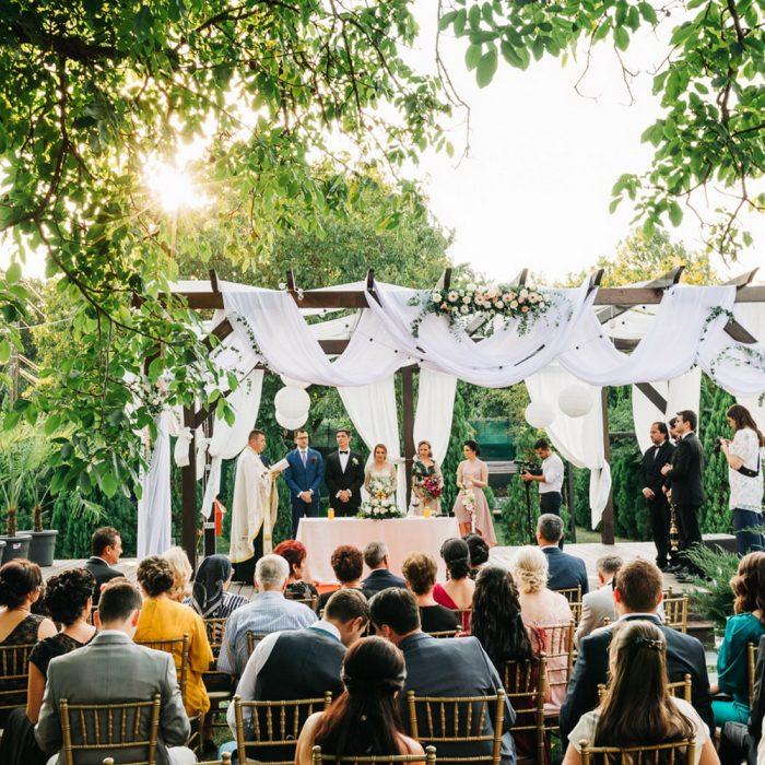 La_seratta_mediterranean_wedding_15