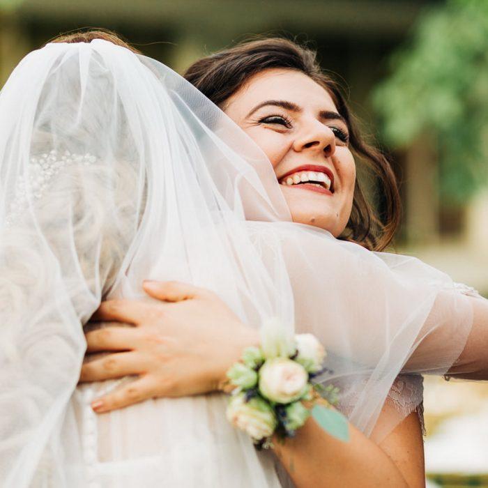 La_seratta_mediterranean_wedding_16