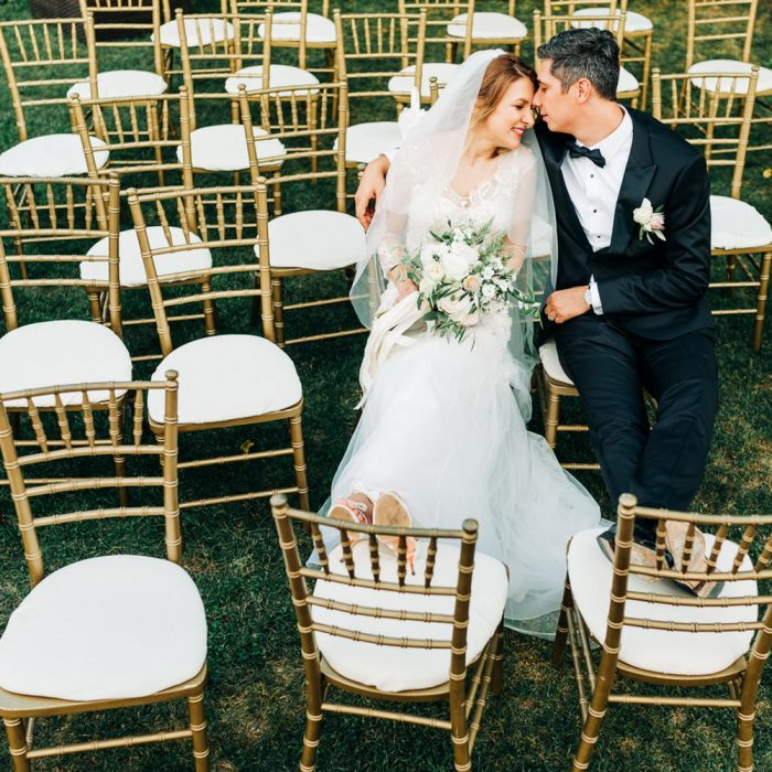 La_seratta_mediterranean_wedding_17