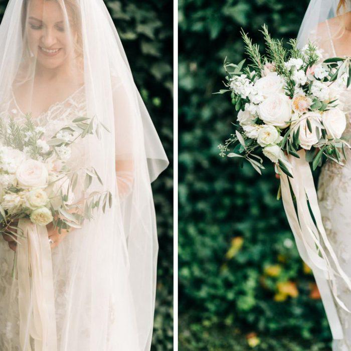 La_seratta_mediterranean_wedding_18
