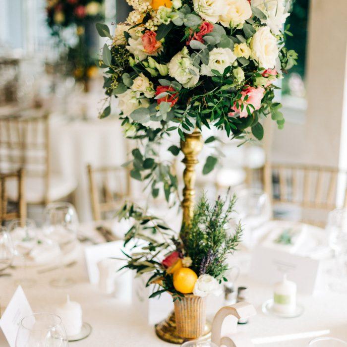 La_seratta_mediterranean_wedding_19